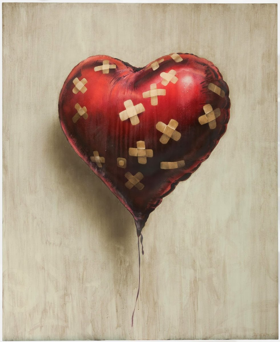 1108822_Banksy_Heart_Balloon.jpg