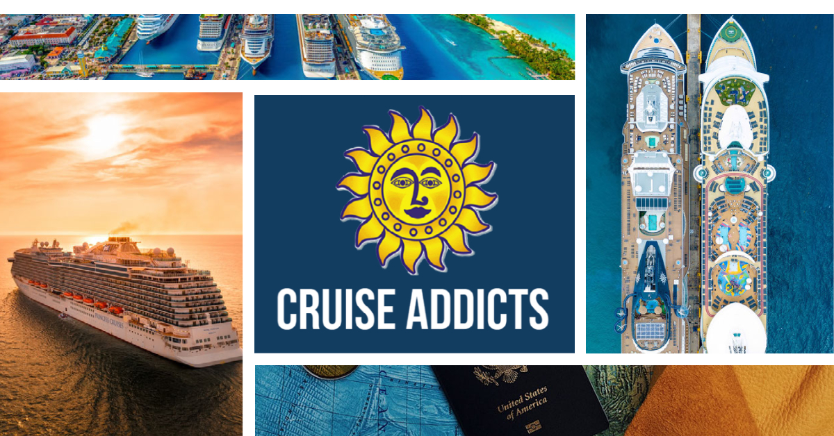 www.cruiseaddicts.com