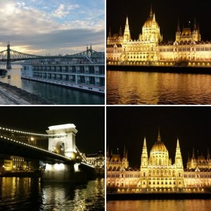 Our Romantic Danube River Cruise aboard Viking Cruises, Viking Jarl